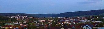 lohr-webcam-09-05-2016-21:10