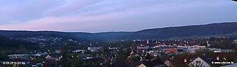 lohr-webcam-10-05-2016-05:30