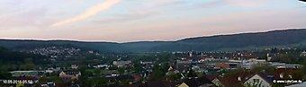 lohr-webcam-10-05-2016-05:50