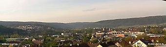 lohr-webcam-10-05-2016-07:00