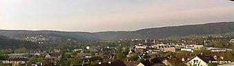lohr-webcam-10-05-2016-07:30