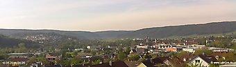 lohr-webcam-10-05-2016-08:20