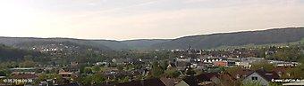 lohr-webcam-10-05-2016-09:30