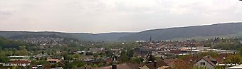lohr-webcam-10-05-2016-13:40