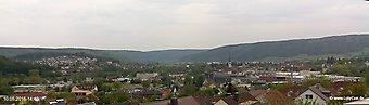lohr-webcam-10-05-2016-14:40