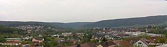 lohr-webcam-10-05-2016-15:10