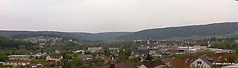 lohr-webcam-10-05-2016-15:30