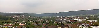 lohr-webcam-10-05-2016-15:50