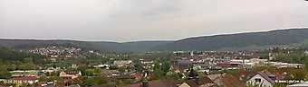 lohr-webcam-10-05-2016-16:00