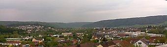 lohr-webcam-10-05-2016-16:30