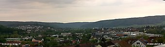 lohr-webcam-10-05-2016-18:00
