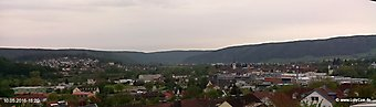 lohr-webcam-10-05-2016-18:20