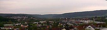 lohr-webcam-10-05-2016-18:30