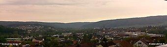 lohr-webcam-10-05-2016-19:10