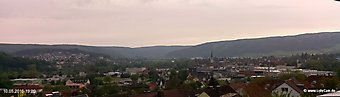 lohr-webcam-10-05-2016-19:20