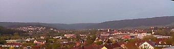 lohr-webcam-12-05-2016-05:40