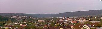 lohr-webcam-12-05-2016-05:50