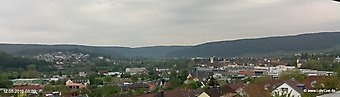 lohr-webcam-12-05-2016-08:20