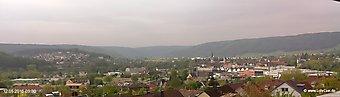 lohr-webcam-12-05-2016-09:30