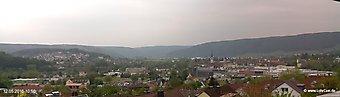 lohr-webcam-12-05-2016-10:50
