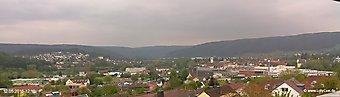 lohr-webcam-12-05-2016-12:10