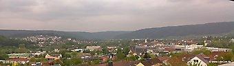 lohr-webcam-12-05-2016-12:20