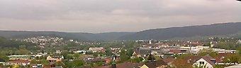 lohr-webcam-12-05-2016-12:30