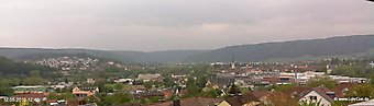 lohr-webcam-12-05-2016-12:40