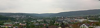 lohr-webcam-12-05-2016-14:50