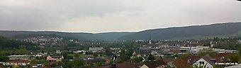 lohr-webcam-12-05-2016-15:00