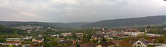 lohr-webcam-12-05-2016-17:30