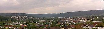 lohr-webcam-12-05-2016-17:40