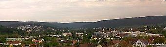 lohr-webcam-12-05-2016-18:40