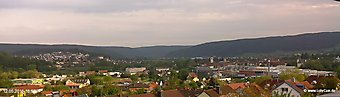 lohr-webcam-12-05-2016-18:50