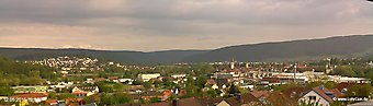 lohr-webcam-12-05-2016-19:30
