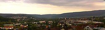 lohr-webcam-12-05-2016-19:40