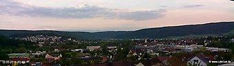 lohr-webcam-12-05-2016-20:40