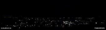 lohr-webcam-13-05-2016-01:10