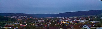 lohr-webcam-13-05-2016-05:30