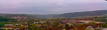 lohr-webcam-13-05-2016-05:50