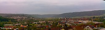 lohr-webcam-13-05-2016-06:00