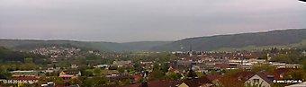 lohr-webcam-13-05-2016-06:10