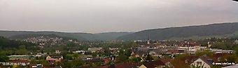 lohr-webcam-13-05-2016-07:00