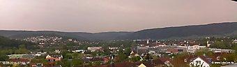 lohr-webcam-13-05-2016-07:50