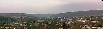 lohr-webcam-13-05-2016-08:30