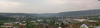 lohr-webcam-13-05-2016-09:10