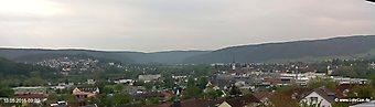 lohr-webcam-13-05-2016-09:20
