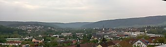 lohr-webcam-13-05-2016-09:50