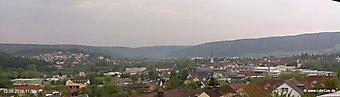 lohr-webcam-13-05-2016-11:30