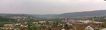 lohr-webcam-13-05-2016-11:50